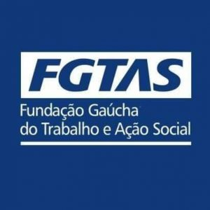 Agência FGTAS/SINE disponibiliza vagas