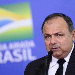 CPI da Pandemia: ex-ministros Ernesto Araújo e Eduardo Pazuello serão ouvidos na próxima semana