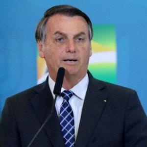 Governo Federal veta prorrogação de prazo para entrega de declaração do Imposto de Renda