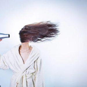 9 dicas para cuidar do seu cabelo no outono