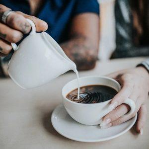 Consumo mundial do café voltou a subir nos últimos meses