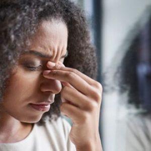 Caxumba e meningite: conheça as diferenças entre os sintomas