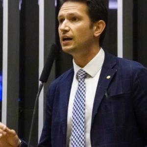 Reforma Administrativa avança na CCJ da Câmara dos Deputados