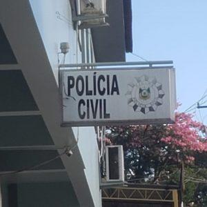 Agentes da Polícia Civil participam de operações de combate a crimes envolvendo crianças e adolescentes