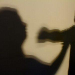 Câmara aprova projeto que institui Semana Escolar de Combate à Violência contra a Mulher