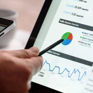 Consumidores latino-americanos: como eles usam os buscadores on-line?v