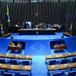 Permanência do Pronampe deve ser votada no Senado nesta terça-feira (11)