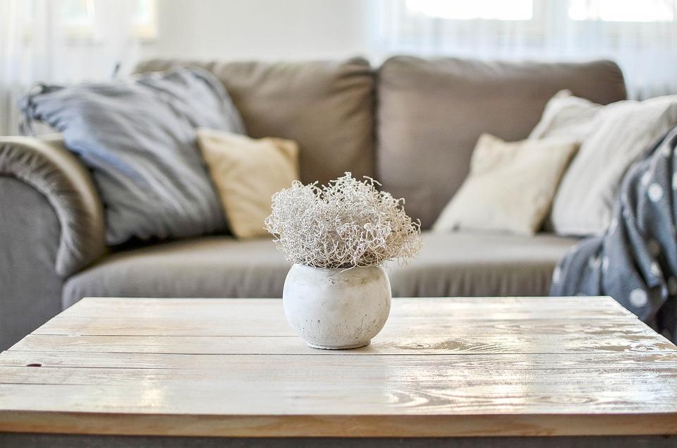 Estilo Hygge: saiba tudo sobre a tendência de decoração e estilo de vida