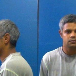 Santanense é procurado após cometer assalto em Dom Pedrito