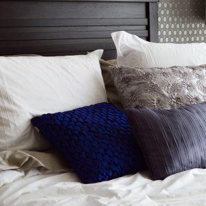 Conforto em casa: 4 itens para você estar sempre bem