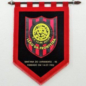 Leilão do Estádio João Martins é suspenso