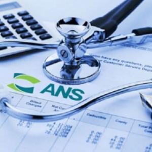Reajuste em planos de saúde coletivos é maior do que o teto da ANS