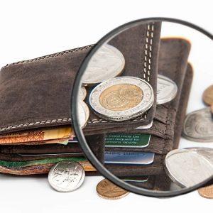 Quais são os principais tipos de investimentos de alta liquidez?