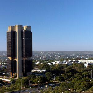 Sistema desenvolvido pelo Banco Central pode devolver R$ 8 bilhões aos brasileiros