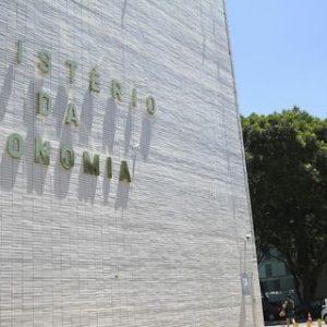 Governo Federal não vai vetar nenhum trecho de MP que permite renegociação de dívidas junto ao Finor e Finam