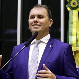 Medida provisória colocará fim aos descontos de tributos da indústria química brasileira