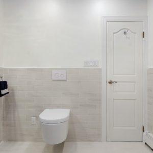 Sebrae orienta comércios sobre segurança sanitária em banheiros