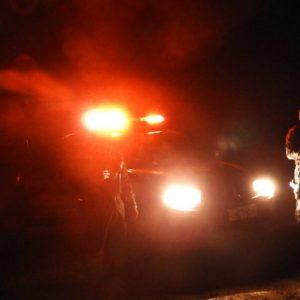 Família é mantida refém durante assalto no interior do Município