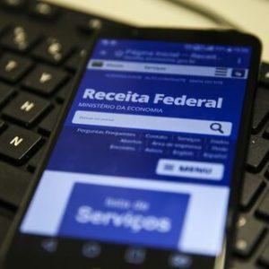Novo programa da Receita Federal deve ajudar empresas a cumprirem obrigações tributárias
