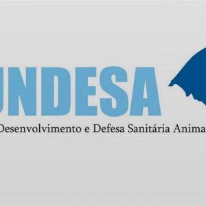Fundesa: 1º semestre tem aporte de R$ 2,1 milhões para pecuária leiteira