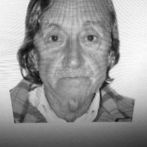 Autoridades prendem suspeito de assassinar idoso na zona rural