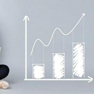 Conheça 5 tipos de investimento a longo prazo