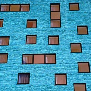 Quais as vantagens e desvantagens de comprar apartamento na planta?