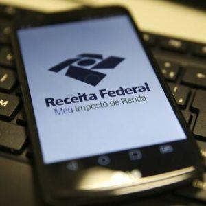 Confira as mudanças propostas na reforma do Imposto de Renda