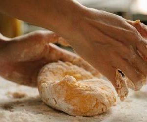 Pão herbal: receita saborosa, fácil e sem glúten