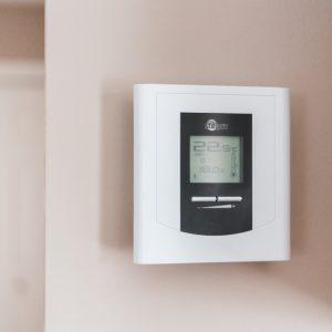 Veja como escolher o melhor aquecedor para a sua casa
