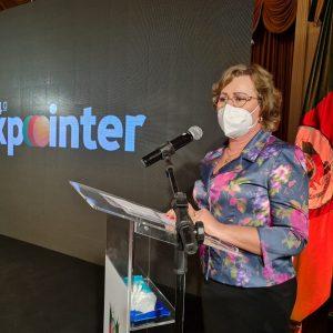 44ª Expointer terá protocolos sanitários rigorosos e foco nos negócios