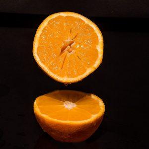 Como fazer e armazenar polpa de fruta em casa?