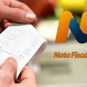 Nove santanenses são premiados no programa Nota Fiscal Gaúcha