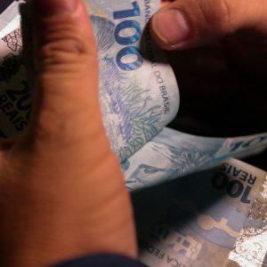 Agência Brasil explica: como calcular distribuição do lucro do FGTS