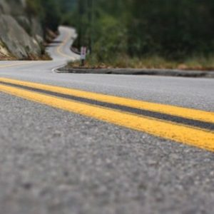 Melhorias em rodovias do Rio Grande do Sul são concluídas