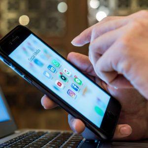 WhatsApp Pay: conheça a mais nova ferramenta para pagamentos digitais