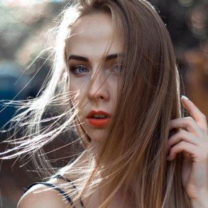 Benefícios do ácido hialurônico para os cabelos