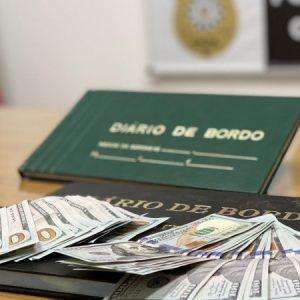Polícia Civil desarticula grupo criminoso que trazia drogas ao RS por meio de voos clandestinos