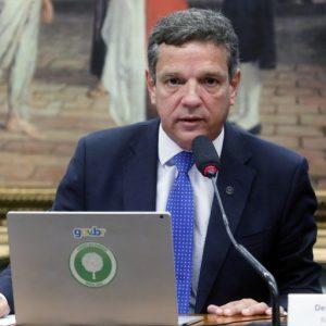 Digitalização de serviços do governo rendeu mais de R$ 3,1 bilhões em economia aos cofres públicos