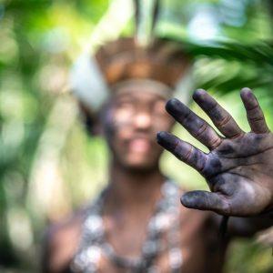 Atlas da Violência indica crescimento no número de assassinatos de indígenas