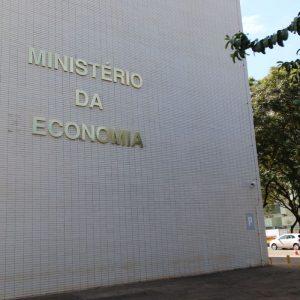 Ministério estuda prorrogar por um ano benefício a exportadores