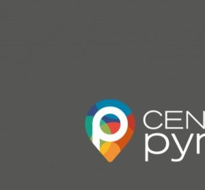 Rivera inaugura, amanhã, Centro Pyme