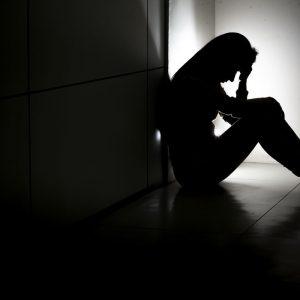 Setembro Amarelo: ANS alerta para efeitos da pandemia na saúde mental