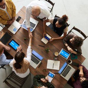 Estratégia competitiva como elaborar uma para sua empresa?