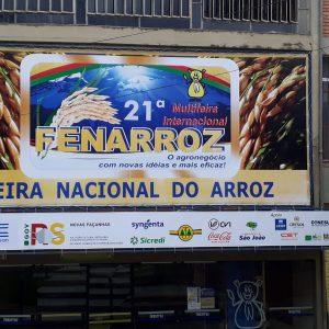 Secretaria da Agricultura incentiva participação da agricultura familiar em feiras no interior do RS