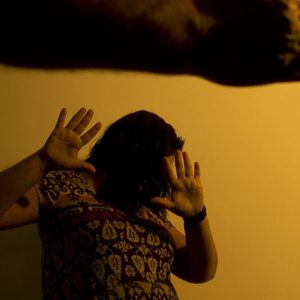 Campanha quer impedir terceirização de serviço de acolhimento à mulher