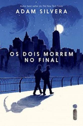 OS_DOIS_MORREM_NO_FINAL_
