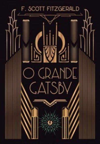 O_GRANDE_GATSBY_1115129585B