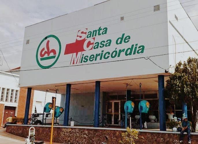 Santacasa11
