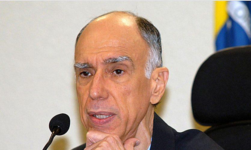 Marco Antônio de Oliveira Maciel